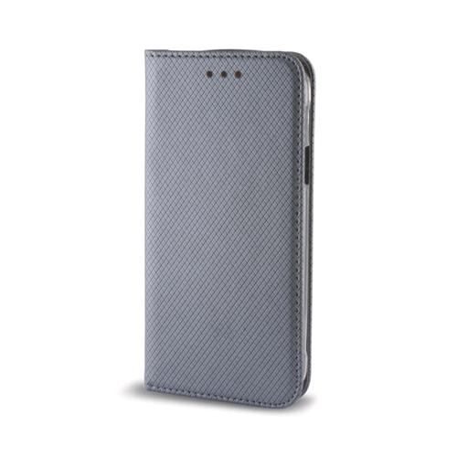 design innovativo add6e 8db45 Prodotto: CB.LGK100S/CB - CUSTODIA A LIBRO PER LG LS450 K3 ...